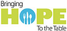 """Kroger """"Bringing Hope to the Table"""""""